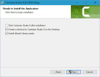 camtasia studio 8.6.0 license key