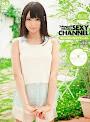 Sakaguchi Mihono's Sexy Channel