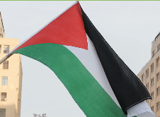 Parlamento francés votará resolución para reconocer a Palestina como Estado