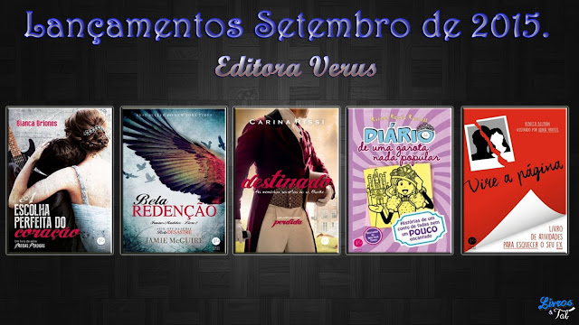 http://livrosetalgroup.blogspot.com.br/p/blog-page_81.html