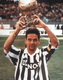 Baggio.jpg