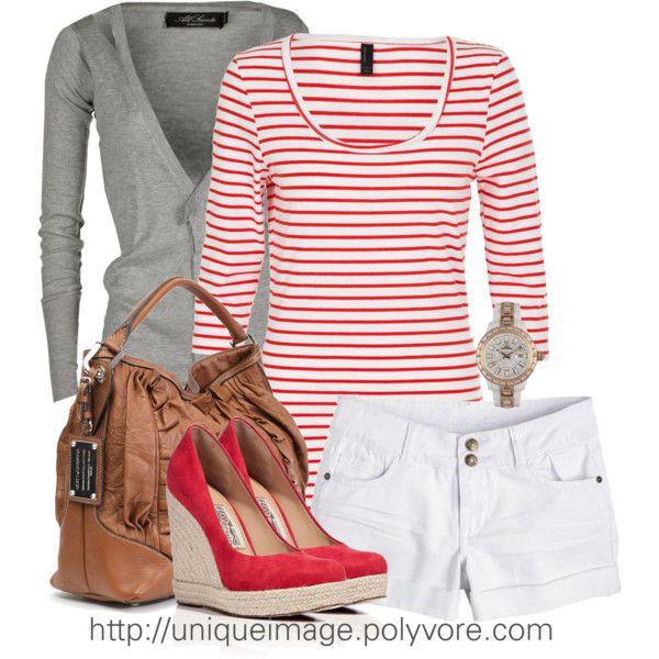 Tendencia y Moda | Vestimentas casuales pero con estilo