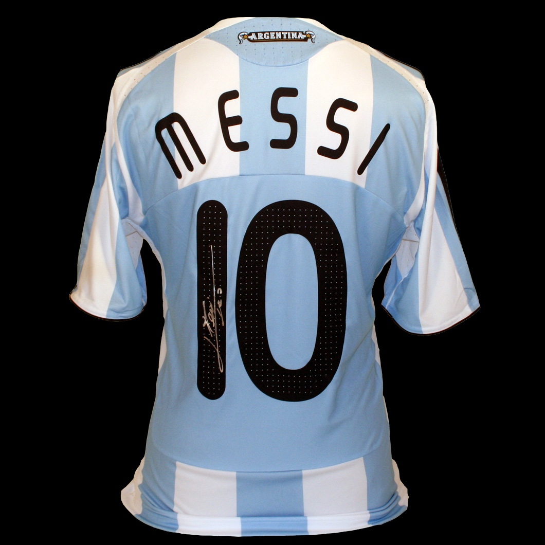 messi jersey number on sale   OFF67% Discounts e64bdc7c7d994
