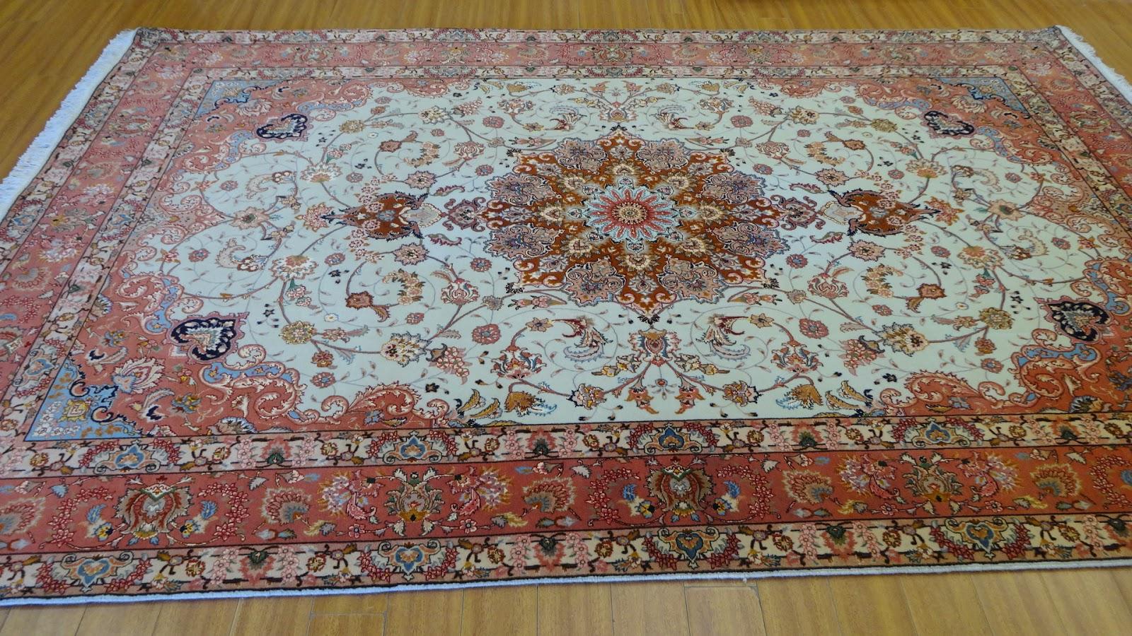 Rug master persian tabriz rugs persian tabriz carpets for Carpet for sale