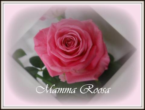 Mamma Roosa