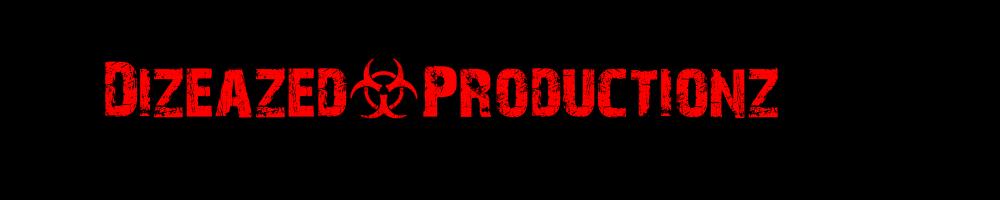 Dizeazed Productionz