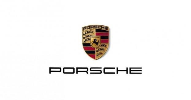 15337 ndash porsche logo - photo #44