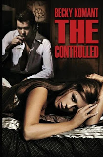 The Controlled by Becky Komant FB Event