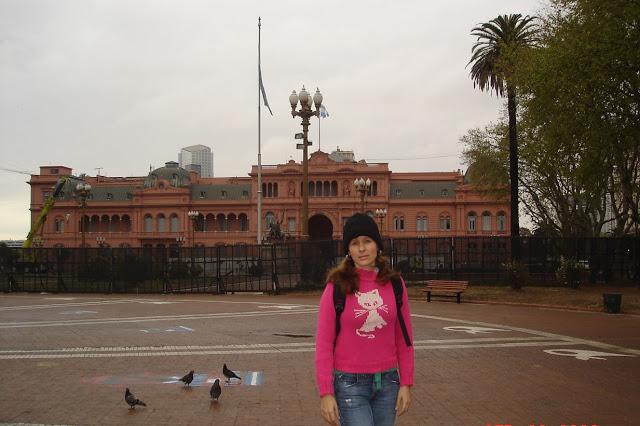 Top20: Buenos Aires para você amar!