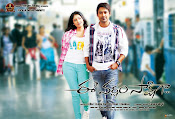 Ee Varsham Sakshiga movie wallpapers-thumbnail-5