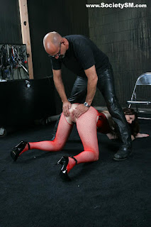Free Sexy Picture - rs-brandy_2crawl01-790688.jpg