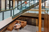 12-University-of-Queensland-Global-Change-Institute-by-HASSELL