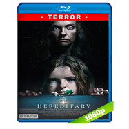 El legado del Diablo (2018) BRRip 1080p Audio Dual Latino-Ingles
