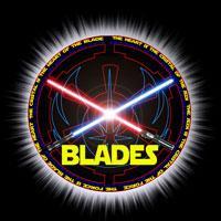 Blades Saber Team