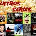 Top 15 Intros de Series Siglo XXI.