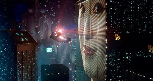 Guión de Blade Runner 2