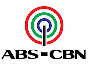 ABS-CBN Broadcasting Corporation