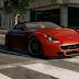 Grand Theft Auto V – E lá vem mais uma promessa