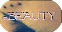 Beautilicious You