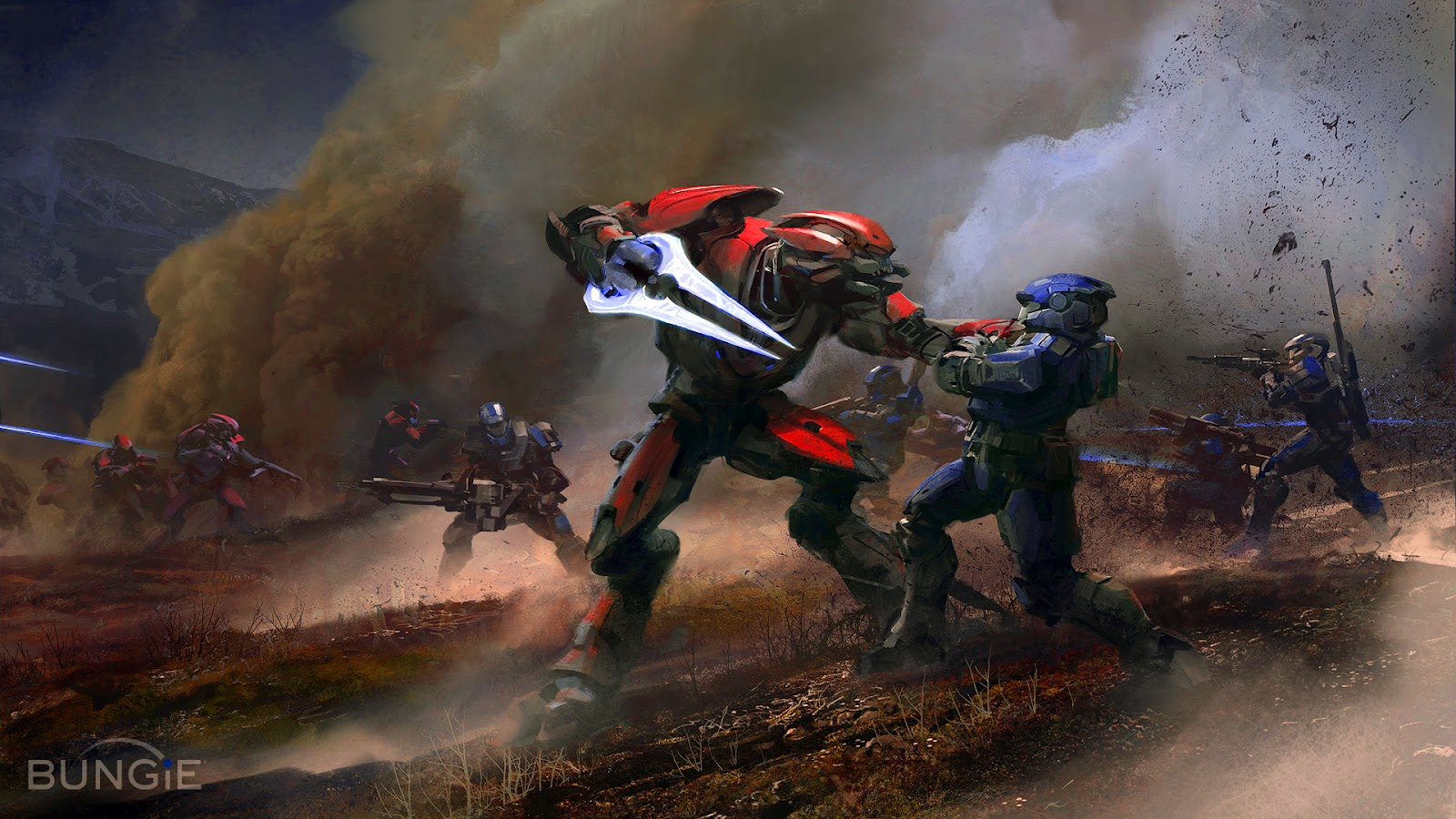 http://4.bp.blogspot.com/-EYmzgfnZ3wo/UA1f8d5DrWI/AAAAAAAAAik/JBKFLErZj1s/s1600/fantasy_paintings_video_games_halo_reach_battles_battle_desktop_1920x1080_hd-wallpaper-569796.jpg