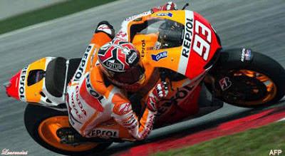 marc-marquez-MotoGP-sepang