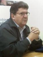 Blog de Juan alberto Sánchez García