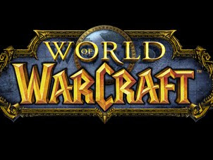 Es oficial World of Warcraft ira al cine #WoW
