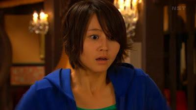 When was Tatsumi Iida born - answers.com