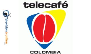 Telecafé Señal en Vivo por internet