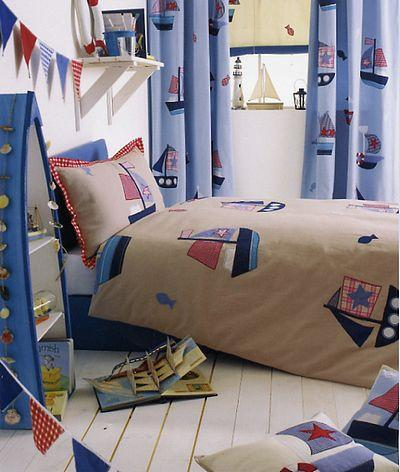 Kids Room Design on How To Design Kids Curtains   Curtains Design Needs