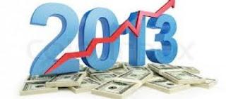 negocios rentables 2013