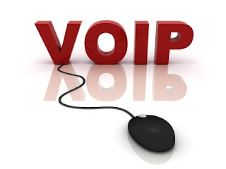 VoIP Call to India
