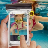 How-to-waterproof-sony-samsung-and-any-device-with-cheap-aLoksak-plastic-bag