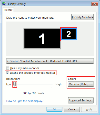 how to connect wiimc to my pc movies