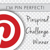 won challenge #22