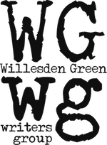 Willesden Green Writers' Group