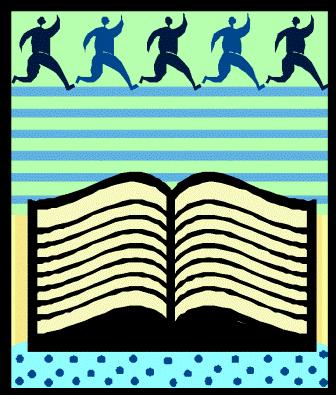 Biblioteca dulcinea del toboso la libertad y los libros for La libertad interior libro