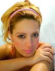 Lucia Tailine