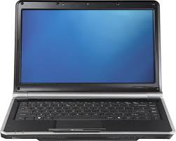 Gateway NV4402u Intel Pentium 14-inch Notebook Review