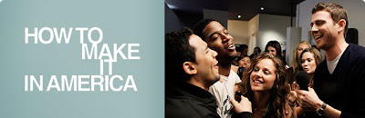 How.to.Make.It.in.America.S02E04.HDTV.XviD-ASAP
