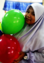 ~ bELoN ~
