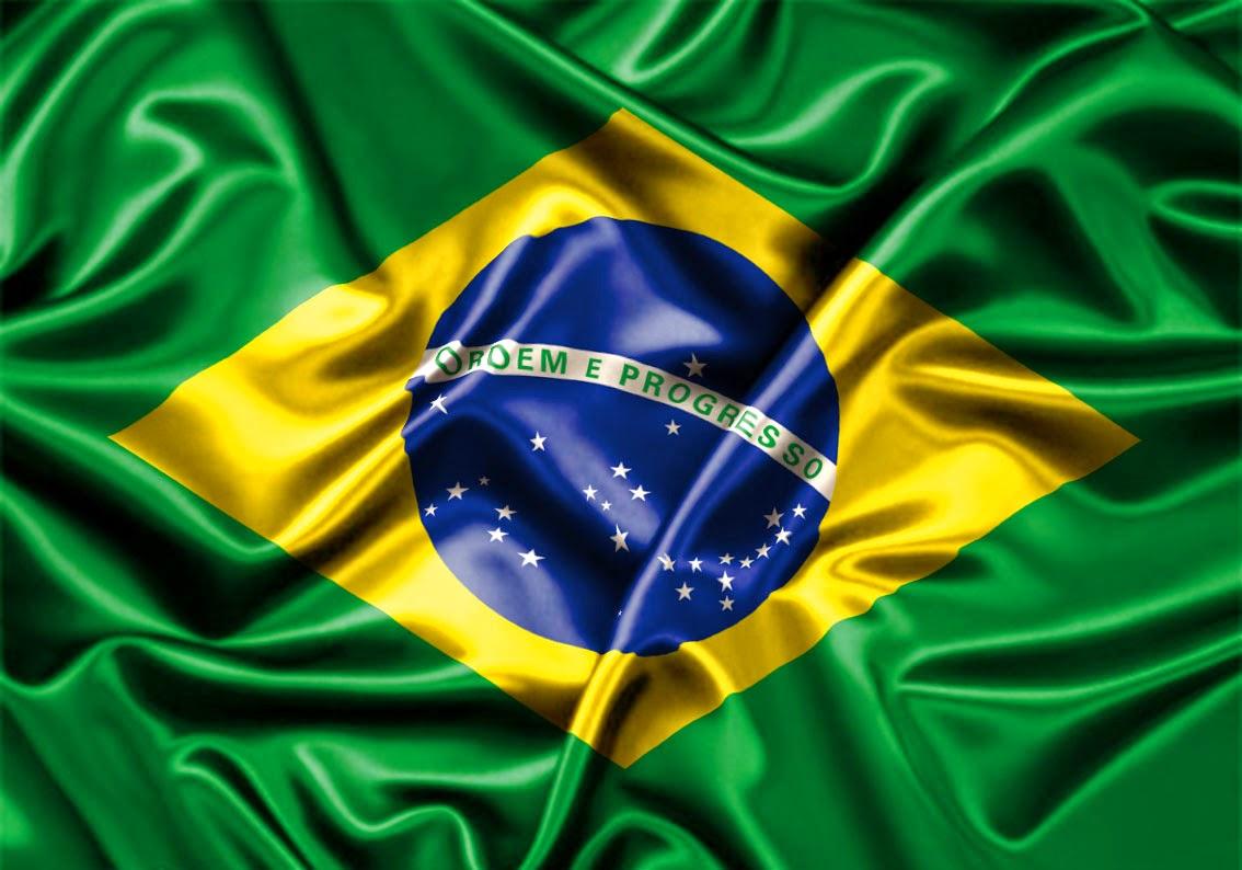 ..:: Brazil