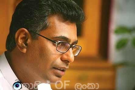 Champika Ranawaka to become President in 2020