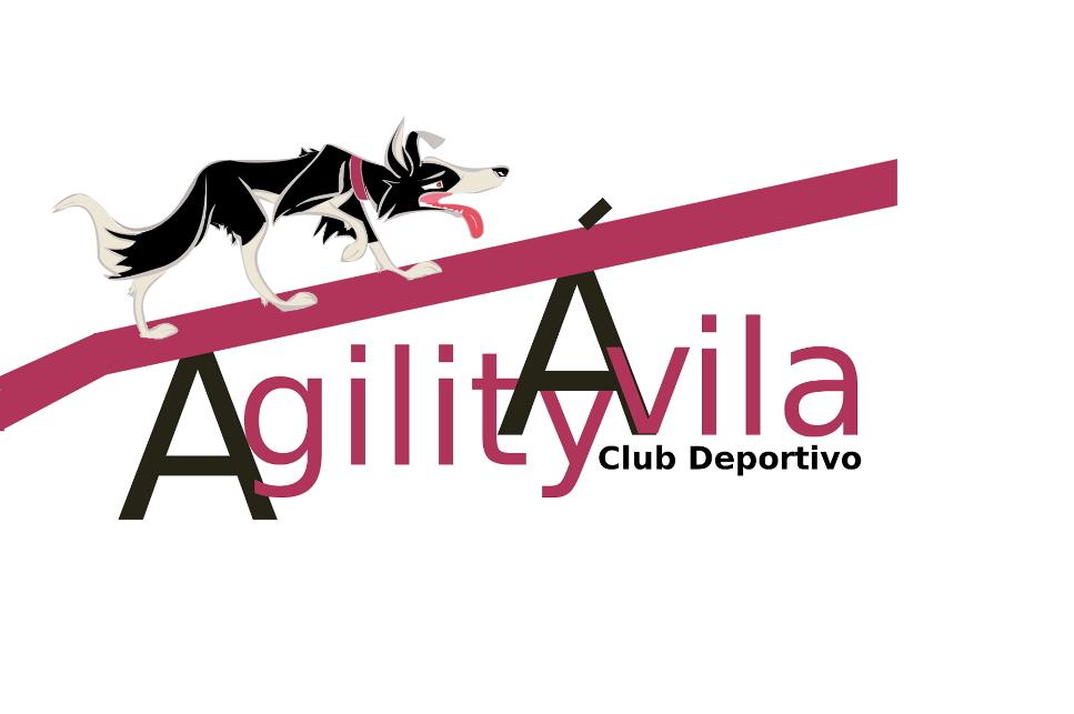Club Deportivo Agility Ávila