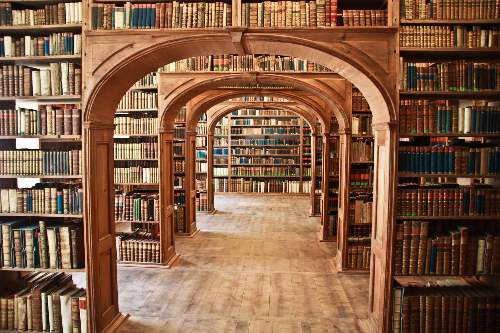 آیا مدیریت ارتباط با مشتری(سی آر ام) در کتابخانه ها کاربرد دارد؟