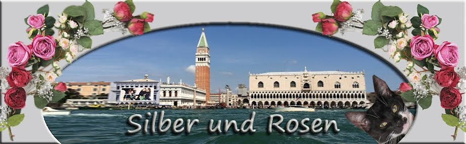 Silber+Rosen