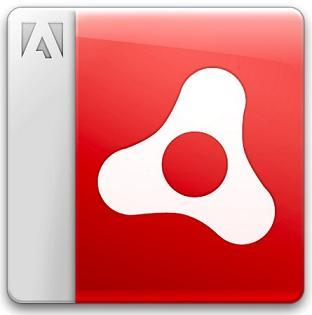 Adobe AIR 3.5.0.600 Final