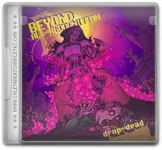 Download Beyond All Recognition - Drop Dead (2012)