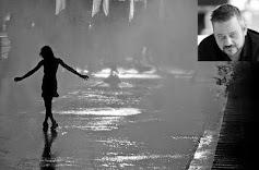Ο Χορός της θεολογικής βροχής (Οι Εμπειρίες στο Μετρό του Φαίδωνα)