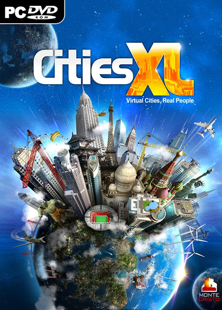 Download CITIES.XL.2K11.V1.0.ALL.RELOADED